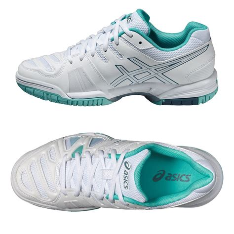 asic tennis shoes asics gel 5 tennis shoes