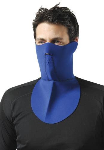 prohel motosiklet maskesi uzun genis oezenmotorcom