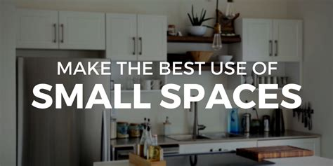 how to make the best of a small bedroom how to make the best use of small spaces superior cabinets