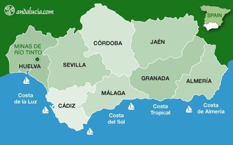 the town of minas de rio tinto | huelva province