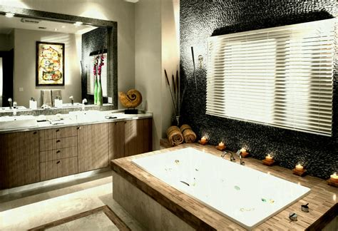 contemporary and free bathroom design tool bath decors virtual bathroom design tool with picture of image luxury
