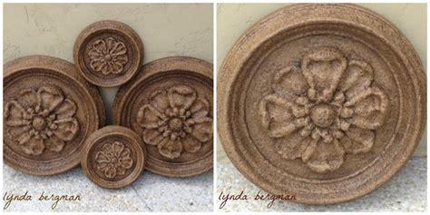 lynda bergman decorative artisan painting a special aging pin by lynda bergman on my work pinterest