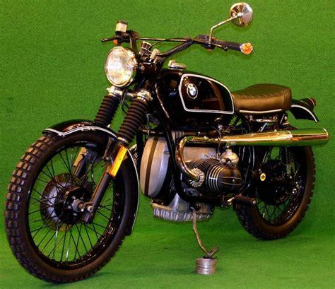 Gebrauchtmotorrad Ebay by Die Besten 25 Gebrauchte Motorr 228 Der Ideen Auf