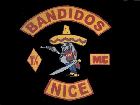 Mc Search Bandidos Mc Search Engine At Search