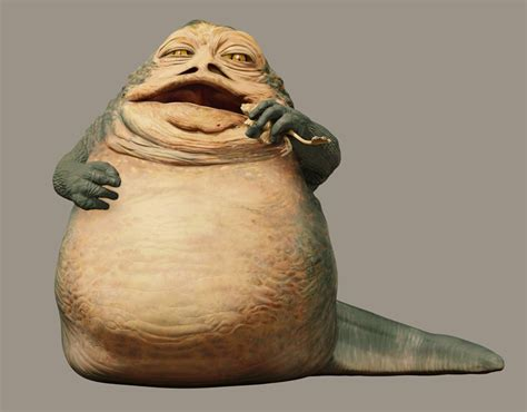 pictures of jabba the hutt jabba the hutt bloomies