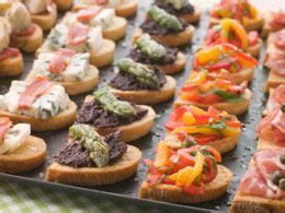 room temperature appetizers best 20 room temperature appetizers ideas on