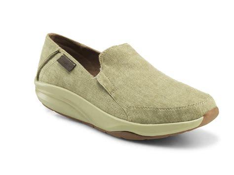 comfort shoo comfort loafersice za njega top shop