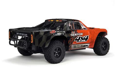 mega truck 4 arrma senton mega 4x4 rc car four wheel drive 4wd short