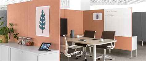 used commercial office furniture fascinating 60 commercial office furniture decorating