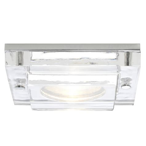 23 Cool Bathroom Lighting John Lewis Eyagci Com Bathroom Lighting Lewis