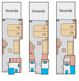 kabinenkategorien aida aidaprima die neue schiffsgeneration dresden