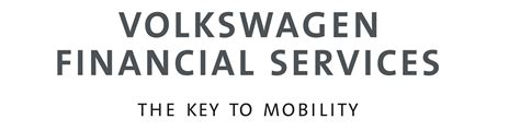 volkswagen service logo financial services volkswagen financial services