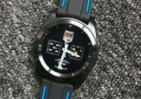 Harga Smartwatch G6 daftar 5 smartwatch murah terbaik harga mulai rp 100