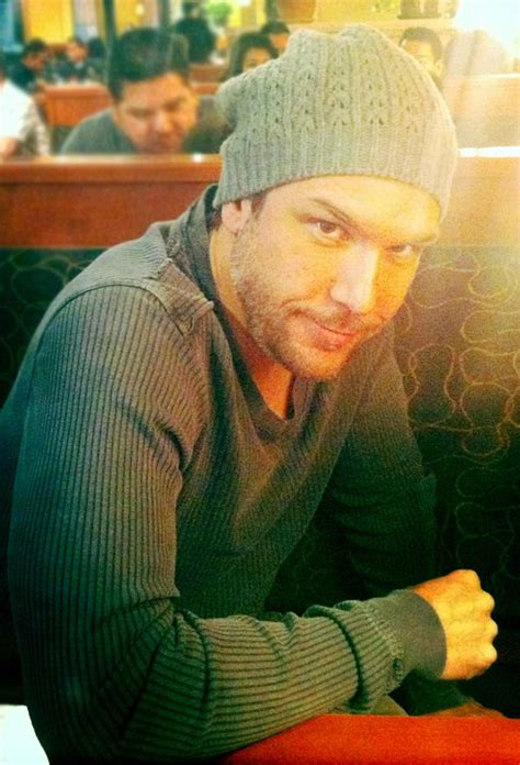 Dane Cook House by Dane Dane Cook Photo 24647912 Fanpop