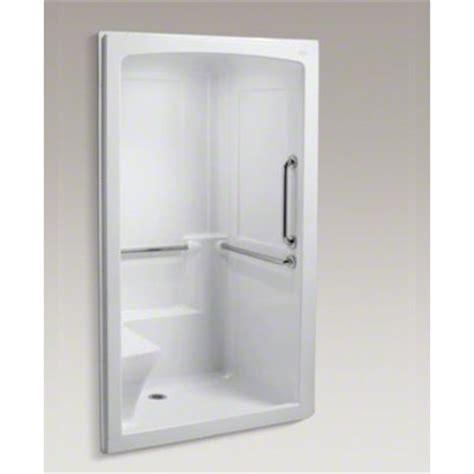 Kohler Shower Stalls by Kohler Wayfair