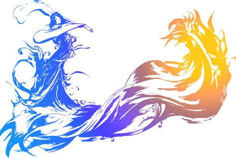 tattoo background generator final fantasy x logo by eldi13 on deviantart