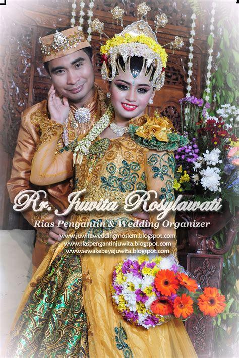 rias dan sewa koleksi gaun pengantin internasional di surabaya rumah sewa kebaya juwita busana pengantin couple warna