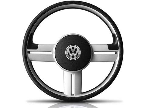 volante it volante r 233 plica gol rallye