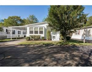 mobile home for sale in taunton ma mobile home