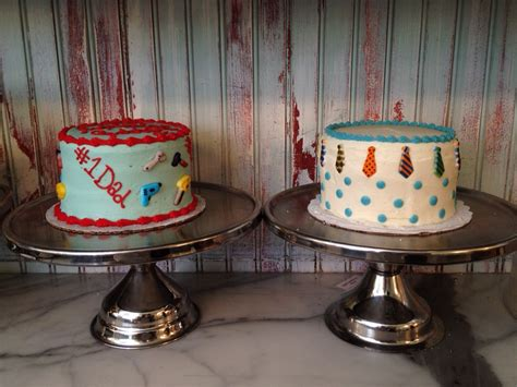 learn cake decorating at home learn cake decorating at home decoratingspecial com
