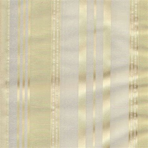 Kitchen Curtains 30 Inch Length 78 Best Images About Striped Draperies On Pinterest Window Treatments Taupe And Blue Colors