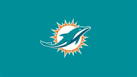 imagenes equipo miami dolphins miami dolphins debut new logo