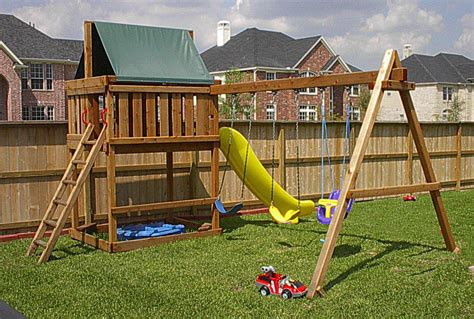 swing set designs amazing bedroom designs wooden swing set design plans