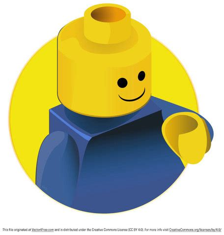 Lego Graphic 18 lego clip vector lego 6 graphics image 5636