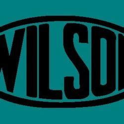 wilson lighting overland park ks wilson lighting locks fans overland park ks yelp