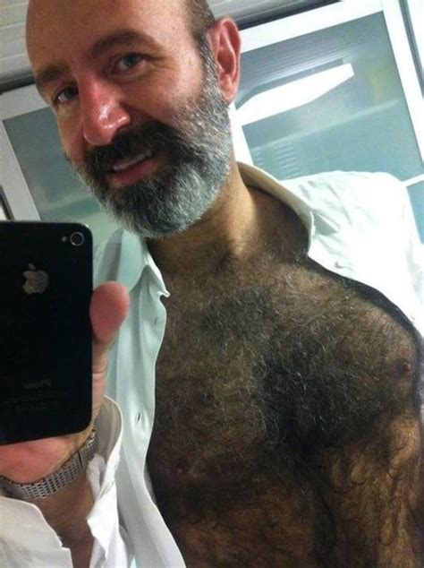 arabian men over 40 com i love gorilla men photo barbas bigotes pinterest
