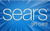 Exchange Sears Gift Card For Cash - raise buy and sell gift cards exchange gift cards