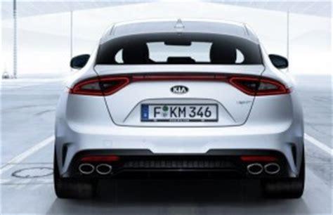 2018 kia model line up news: car, suv, truck | kia news blog