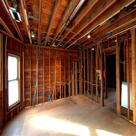 residential remodeling services remodeling electrician