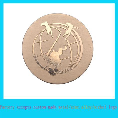 Zippozippo Custom Logo Tipexzippo Replica custom metal tags for handbags replica ysl handbags
