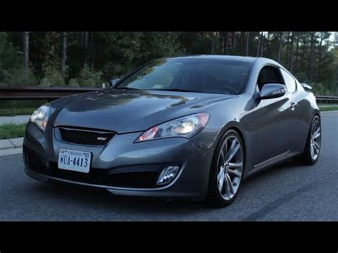 hyundai genesis coupe for sale price list in the