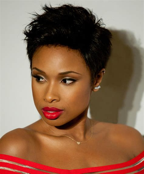celeb hairstyles we love right now boity hair cut newhairstylesformen2014 com
