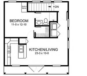 1 Bedroom Garage Apartment Floor Plans 301 Moved Permanently