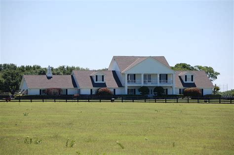 the house dallas inside the house dallas southfork ranch l int 233 rieur