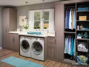 Small Bathroom Remodels Ideas laundry modern laundry room boston by closet