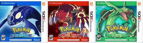 omega ruby pokemon omega ruby alpha sapphire sigma emerald by deco