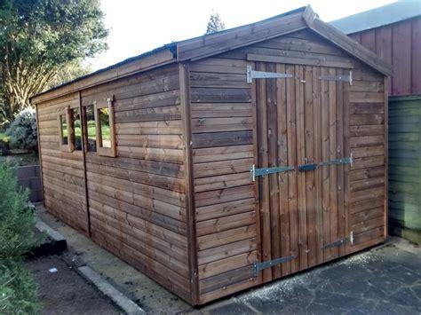 plan  making  sheds  wood shed  map