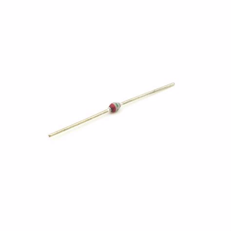 hitachi fast recovery diode u07n