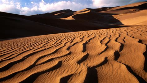 download background great sand dunes national monument