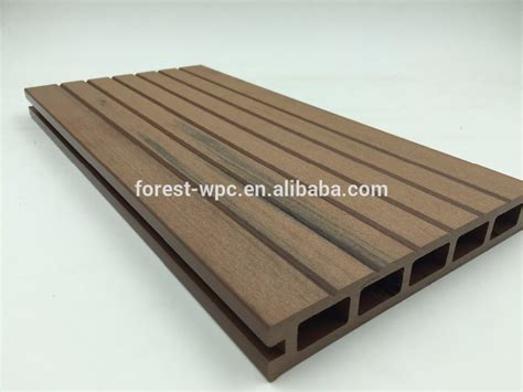boat decking products color contrast ship deck flooring boat deck floor boat