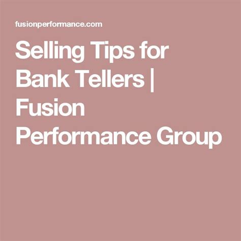25 best ideas about bank teller on bank humor banker and service fcu