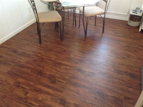 tarkett vinyl plank flooring reviews flooring vinal plank