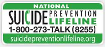 Lifeline Detox Phone Number by Mental Health Information And Assistance Wisconsin