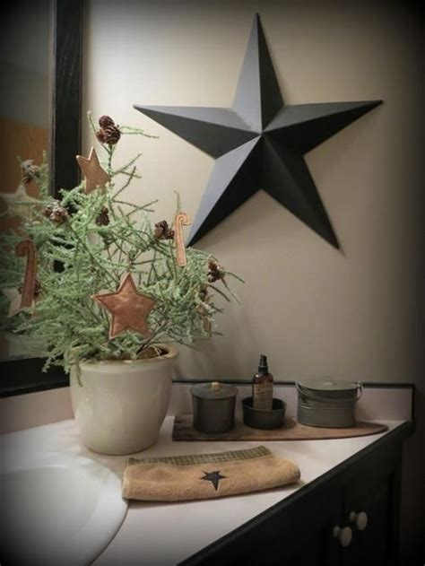 bathroom decor ideas 2014 1000 ideas about primitive bathroom decor on