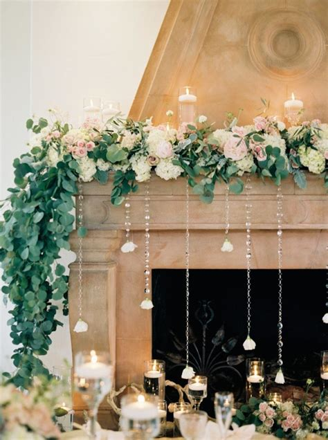 chic california wedding grace meets hepburn vibes modwedding