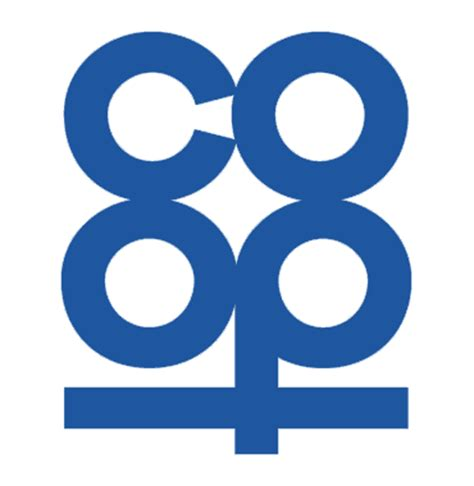 Co Op by Co Op Now Not Losing Quite As Much Money Bitterwallet